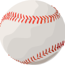 1-baseball