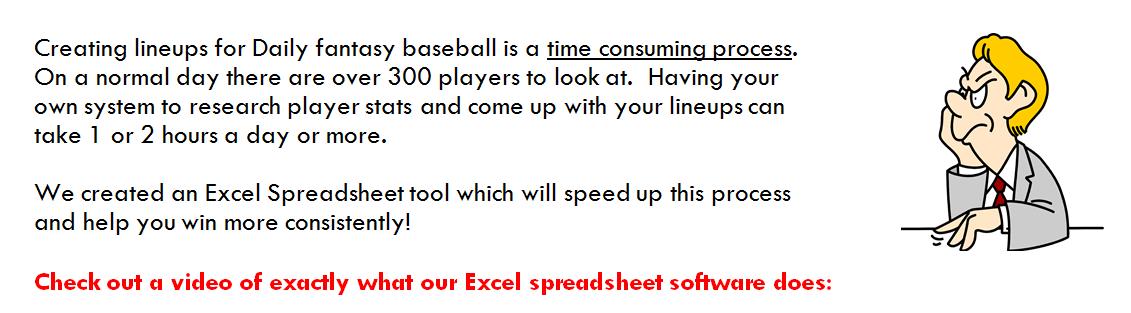 mlb_daily_fantasy_spreadsheet_1